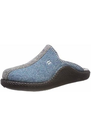 d21220f79a7bd Buy Romika Slippers for Women Online | FASHIOLA.co.uk | Compare & buy