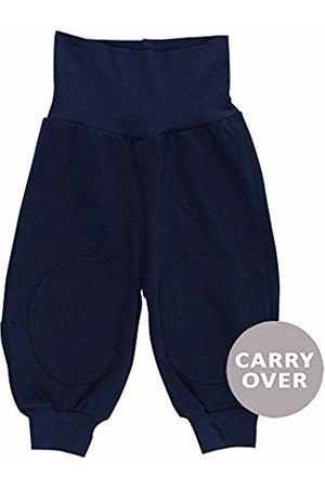 Green Cotton Baby Alfa Pants Noos Trousers