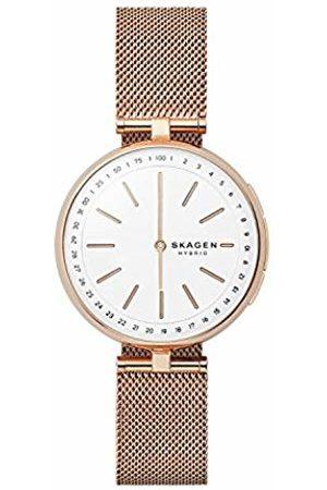 Skagen Unisex Smartwatch SKT1404