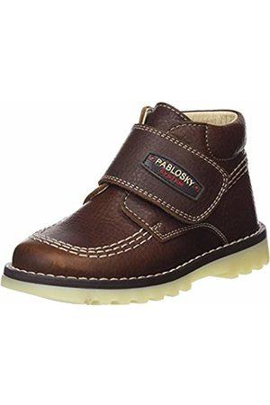 Pablosky Unisex Babies' 38371 Boots