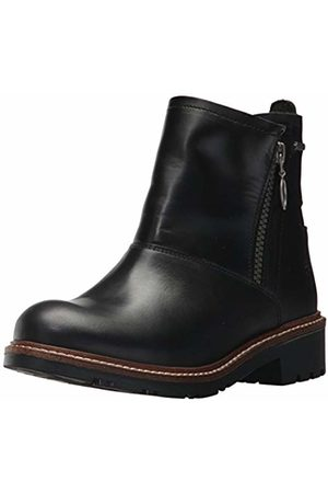 Fly London Women's Gore-TEXSHIN054FLY Ankle Boots