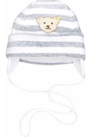 Steiff Unisex Baby 2850 Hat - - 41