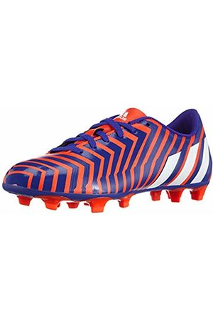 adidas Predito Instinct Firm Ground, Men's Footbal Shoes