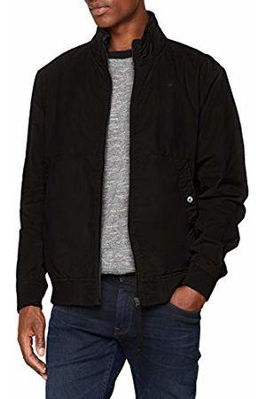 G-Star Men's Deline Track Overshirt Jacket