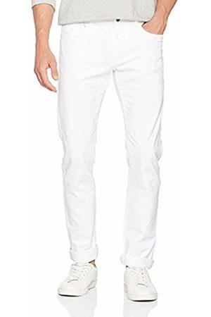 Armani Men's 8nzj13 Slim Jeans, ( 1100)