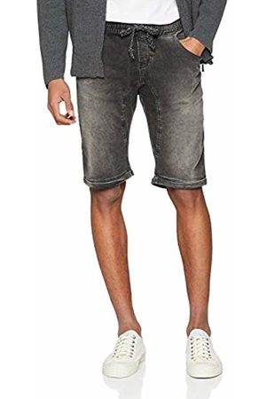 LTB Men's Roseyo Shorts