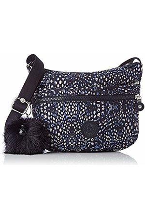 Kipling Women's Arto S' Handbags