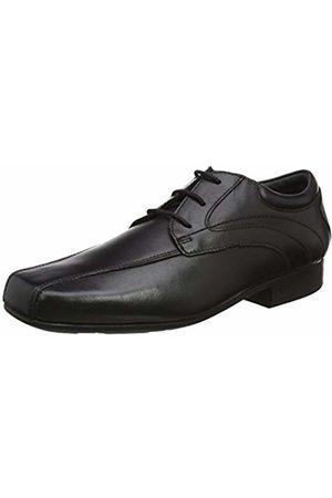 Start Rite Boys' Rhino Times Derby Shoes