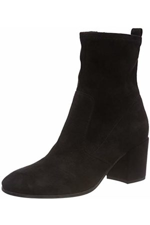 Kennel & Schmenger Women's Ruby Ankle Boots