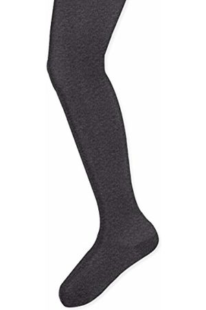 Sterntaler Tights for Children, Age: 7-8 years, Size: 128