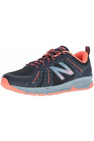 New Balance Women's 590v4 Running Shoes