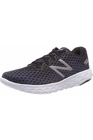 New Balance Men's Fresh Foam Beacon Running Shoes