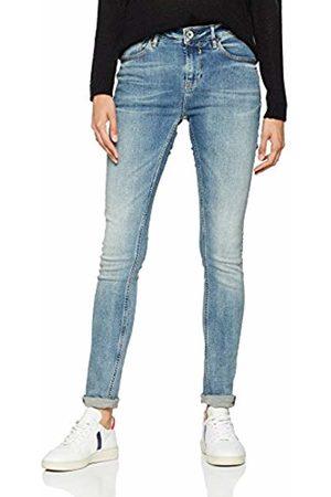 Garcia Women's 244 Skinny Jeans