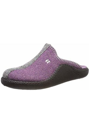 Buy Romika Slippers for Damens Online    FASHIOLA.co     Compare & buy 947ef9