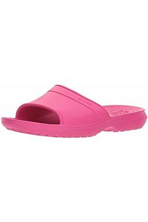 Crocs Unisex Kids Classic Slide Sandals