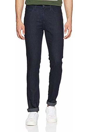 Celio Men's LOSLAW25 Slim Jeans