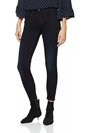 G-Star Women's Lynn Mid Wmn New Skinny Jeans