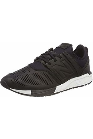 New Balance Men's 247v1 Trainers