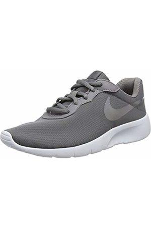 Nike Boys' Tanjun (Gs) Gymnastics Shoes