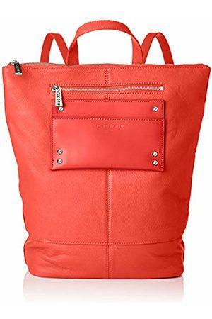 liebeskind Women's BACKPACKM LEISUR Rucksack Handbag Size: UK One Size