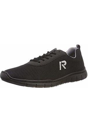 Rieker Men's B8732 Low-Top Sneakers