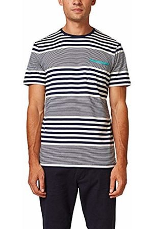 Esprit Men's 088ee2k011 T-Shirt
