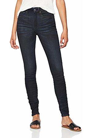 G-Star Women's 3301 Ultra High Wmn New Skinny Jeans