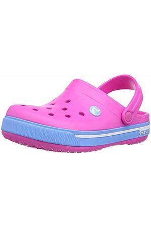 Crocs Crocband II.5 Clog Kids, Unisex Kids Clog