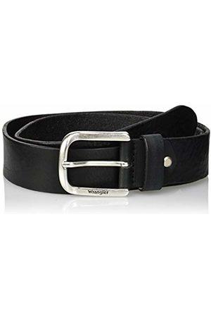 Wrangler Men's Easy Belt