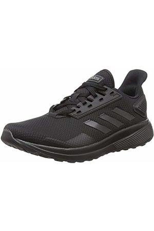 adidas Men's Duramo 9 Training Shoes