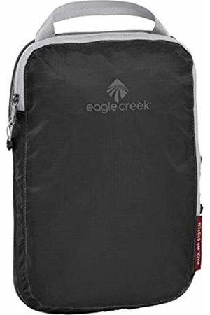 Eagle Creek Specter Compression Half Cube Ebony