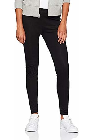 Trigema Unisex Damen Leggings Baumwolle/elastan Leggings - - 21 UK