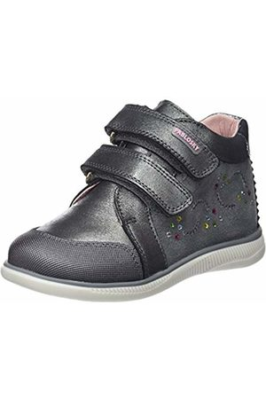 Pablosky Baby Girls' 41250 Boots
