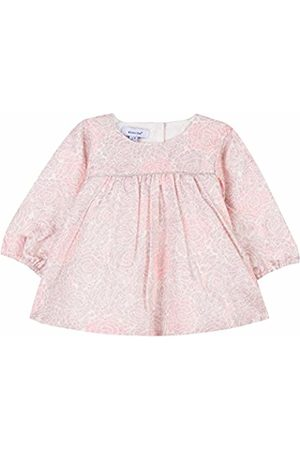 ABSORBA Girl's Baby Blouse
