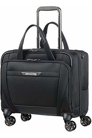 Samsonite Pro-DLX 5 - Spinner Tote for 15.6'' Laptop 3.3 KG Travel Tote, 44 cm