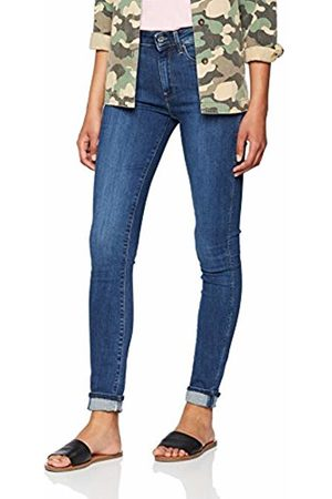 G-Star Women's 3301 High Wmn New Skinny Jeans
