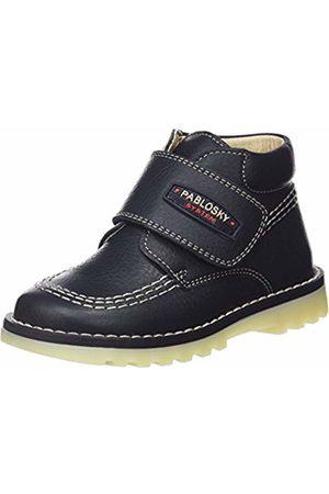 Pablosky Unisex Babies' 38321 Boots