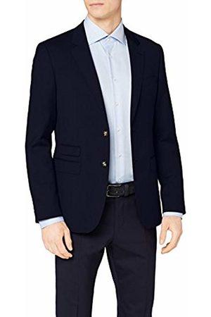 Tommy Hilfiger Men's Rebel STSSLD99003 Suit Jacket