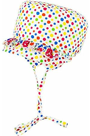 Döll Baby Girls 0-24m Bindehut Sun Hat