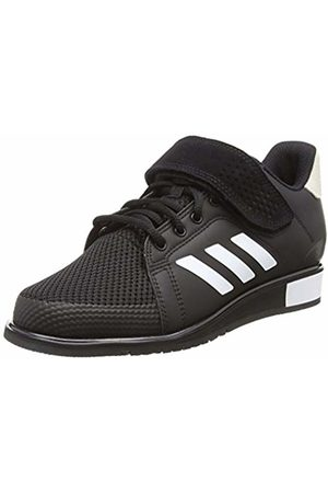 adidas Men's Power Perfect III Fitness Shoes