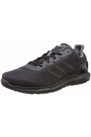 adidas Men's Cosmic 2 Training Shoes