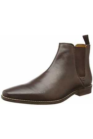 Red Tape Mens Tapton Formal Boot