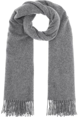 Acne Canada New wool scarf