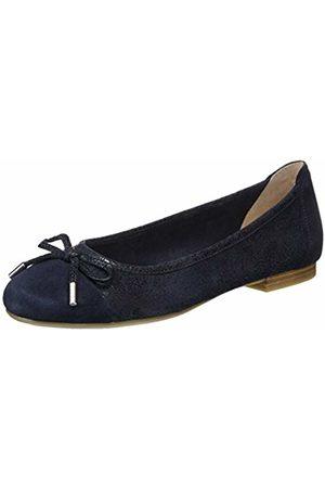 Caprice 22105, Women's Ballet Flats