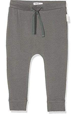 Noppies Baby U Pants Jrsy Slim Tamarac Trousers