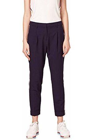 Esprit Women's 088cc1b038 Trouser