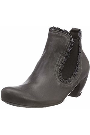 Think! Women's Zwoa_383213 Ankle Boots