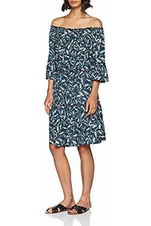 s.Oliver Women's 41.807.82.2481 Dress