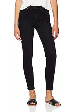 8e1a0366f8156 Look skinny Trousers & Jeans for Women, compare prices and buy online