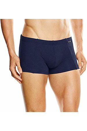 Skiny Men's Underwear Option Pants - blue - Medium